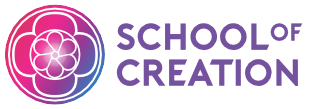 School of creation