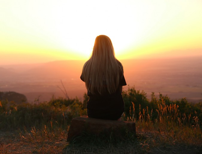 school of creation, mantra, wisdom, om, satnam, meditate
